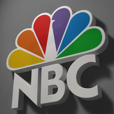 NBC:  Out to Destroy the Local News